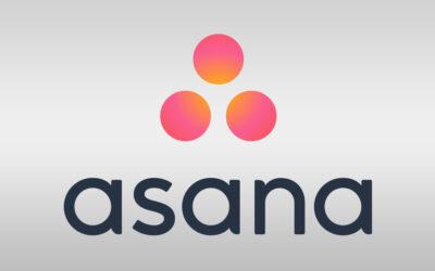 Asana. Is it better than Monday & Trello?