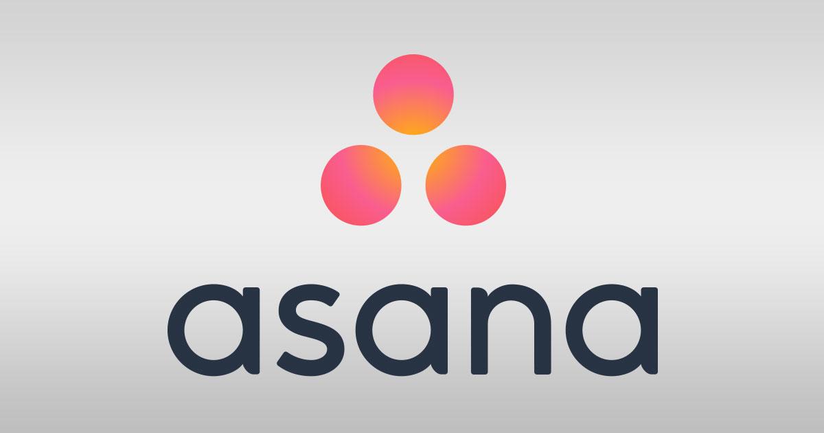 Asana comparison