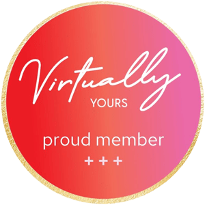 VYVA-Member-badge